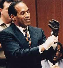 「o.j. symptom not guilty」の画像検索結果