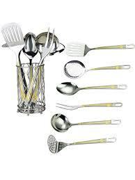 <b>Набор кухонных принадлежностей</b> RAINSTAHL 5091092 в ...