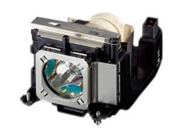 Canon <b>LV</b>-<b>LP35 Replacement Lamp</b> - Newegg.com