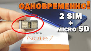 карта памяти 128gb a data premier micro secure digital xc