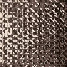 <b>Мозаика MATERIA</b> MOSAICO PLATINUM нат 30x30 <b>Italon</b> – купить ...