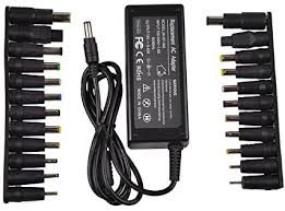 19V 3.42A 65W Universal Power Adapter Charger for ... - Amazon.com