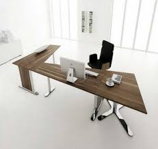 stylish modern office desk outstanding office area design with black modern office desk which best office tables