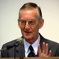 Stuart Olyott est un pasteur et théologien anglais. Il a été pasteur à Liverpool (Royaume-Uni) et à Lausanne (Suisse). Plus tard, il a été professeur de ... - stuart-olyott
