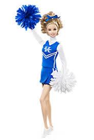 quick view emuniversity of kentuckyem barbie doll barbie doll
