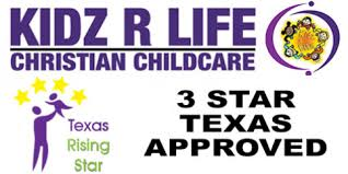 Day Care Ministry: Tyler, TX: New <b>Life</b> Worship Center