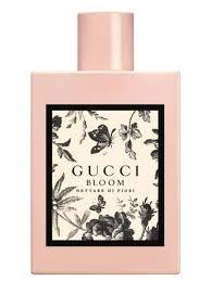 <b>Gucci Bloom Nettare Di</b> Fiori Gucci perfume - a new fragrance for ...