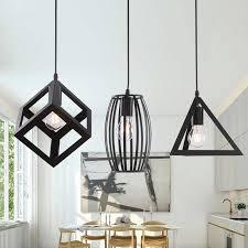 antique industrial lights antique industrial lighting fixtures