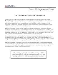 Job Application for Sales   Marketing Manager   DocumentsHub Com field sales manager cover letter resume cover letter sales Resume Example  and Cover Letter