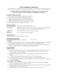 hardware networking resume network engineer resume template samples examples psd scribd