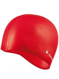 <b>Шапочка</b> Классик Aqua Sphere 10203653 в интернет-магазине ...
