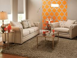 Raymour And Flanigan Living Room Furniture Coffee Tables Raymour And Flanigan Coffee Tables Inspirations