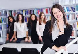 soft skills you need national institute of education technology accounting procedures and internship