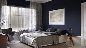 ideas light blue bedrooms pinterest: royal blue bedroom but decor impressive blue bedroom