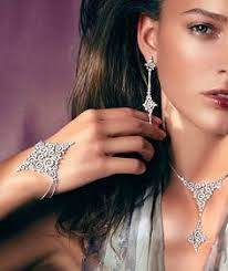 13 Best Jewelry images in 2018   Jewelry sets, Necklaces, <b>Crystals</b>