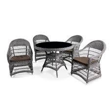 <b>Комплект мебели АФИНА T</b>-306/Y-306 4PCS - купить в Москве по ...