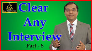 how to answer where do you see yourself after years clear how to answer where do you see yourself after 5 years clear any interview tips 8