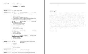 pharmacy technician resume examples the application letter pharmacy technician resume examples
