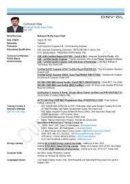 dnv surveyor resume dnv surveyor resume writersgroup web fc com dnv surveyor resume writersgroup web fc com