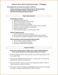 cover letter essay formats mla mla essay formats examples essay cover letter cover letter template for mla citation in essay example format essayessay formats mla extra