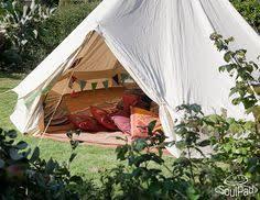 1299 Best <b>Camping</b> images in 2019 | <b>Camping</b>, <b>Tent</b>, Bell <b>tent</b>
