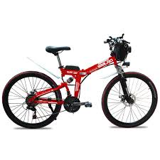 [Best Price] Quality <b>Smlro</b> European <b>Mx300</b> Ce Mountain Bicycle ...