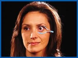 Image result for eye speculum images