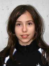 Nombre: IRENE GONZALEZ - irene_gonzalez