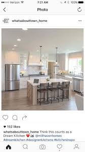 upper kitchen cabinets pbjstories screenbshotb: everything is in the exact spot for our kitchen plan except the island needs to be bigger and have s sink