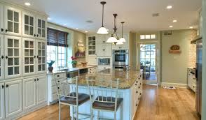 Kitchen Remodling York Remodeling Contractor Red Oak Remodeling