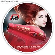Купить <b>Фен PARLUX</b> 3800 <b>Eco Friendly</b> Ceramic & Ionic в Одессе с ...