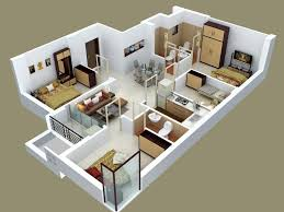 Home Plan Design Online Design Your Own House Plans Online    Home Plan Design Online Home Plan Design Online House Plans Design Online Cool Home Painting