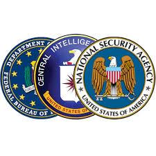 「1947  CIA 」の画像検索結果