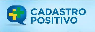 Image result for Serasa: 63,9% dos inscritos no Cadastro Positivo saem da lista de devedores
