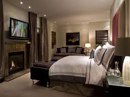 bedroom master ideas budget: cheap master bedroom ideas cheap and comfortable master bedroom ideas painting