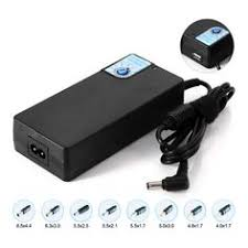 Discount This Month <b>TOFOCO All In 1</b> Usb 3.1 Card Reader High ...