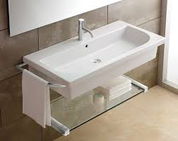 image bath glass shelf: gallery of exquisite teak wood bathroom accessories reaching the