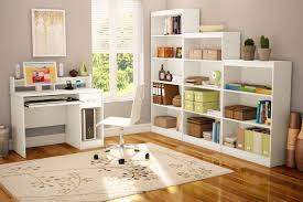 home office in bedroom officeikea storage cabinets office gallery photos pertaining to the most elegant ikea bedroom office combo pinterest feng