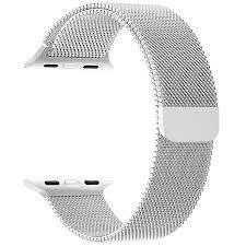 Купить <b>Ремешки</b> для Apple Watch <b>LYAMBDA</b> () в интернет ...