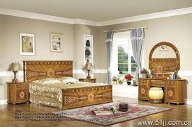 spanish style bedroom furniture dz 2901 bedroom furniture china