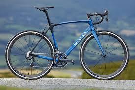 <b>Van Rysel</b> RR 920 CF review - BikeRadar