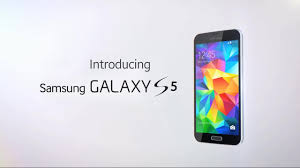 Straight Talk Promo Code for Samsung Galaxy S5