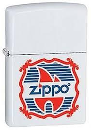 <b>Зажигалка Zippo Vintage</b> logo 28558 на <b>ZIPPO</b>-RUSSIA.RU