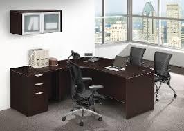 office desks cheapest office desks