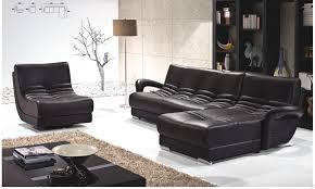 bedroom stylish living room furniture sets black intended for color orange floor porcelain tile chiropractic office black sofa set office