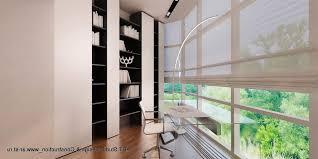 design my home office. compact home office furniture smallhomeofficeideasroom design my u