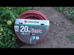 <b>Шланг Basic</b> 12, 20м <b>Gardena</b> 18123 29 000 00.Hose <b>Basic</b> 12 ...