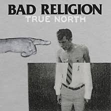 Music - Review of Bad Religion - True North - BBC