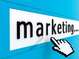 Image result for Marketing Ideas for Small Businesses in 2016