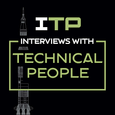 Interviews with Technical People